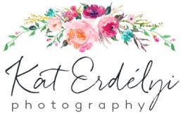 KAT ERDÉLYI :: Hochzeitsfotografin Stuttgart und Baden-Württemberg