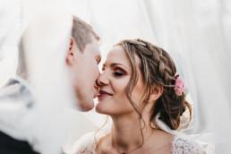 Langquaid_Abensberg_Hochzeit (51)