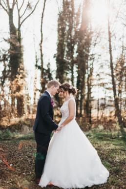 Langquaid_Abensberg_Hochzeit