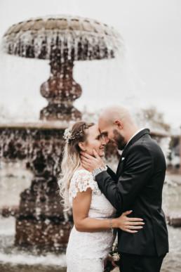 Philippsruhe_Hanau_Hochzeit